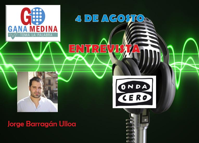 150804_OndaCero_Jorge