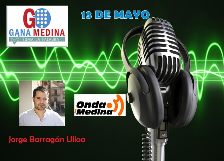 radio13mayo