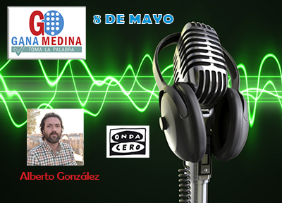 radio8mayo