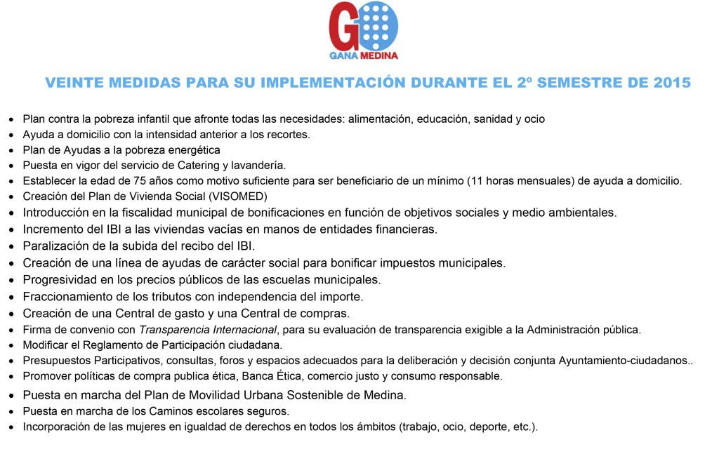 Microsoft Word - ACUERDOS MEDIDAS URGENTES.docx