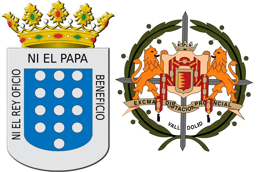 AyuntamientoDiputacion