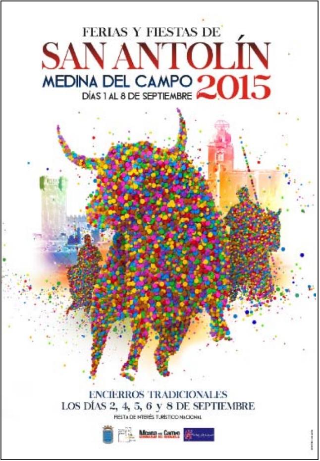 Portada-programa-fiestas-San-Antolín-2015-Medina-del-Campo