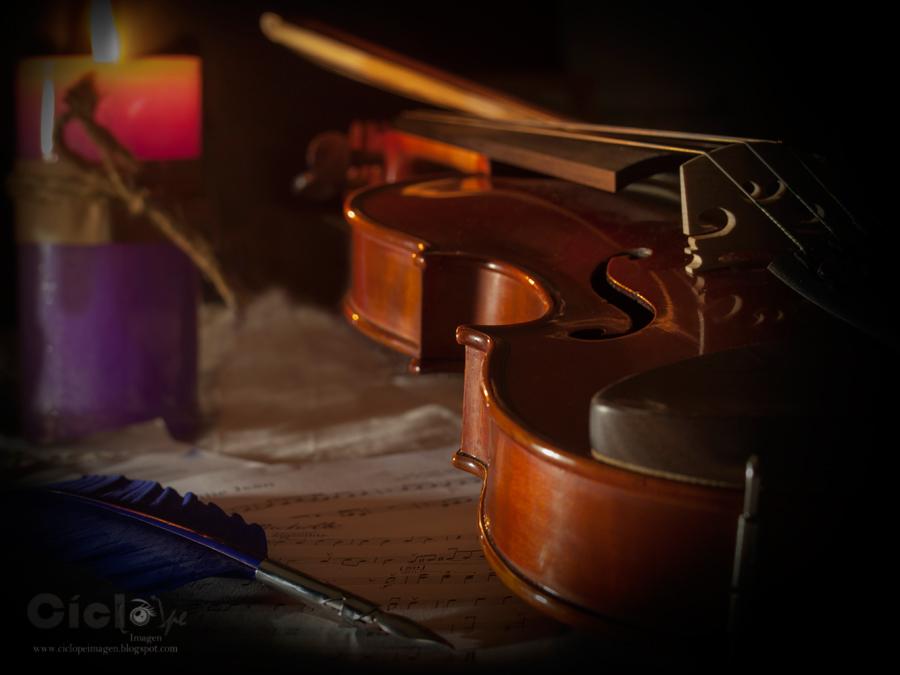 Violin_141122_009