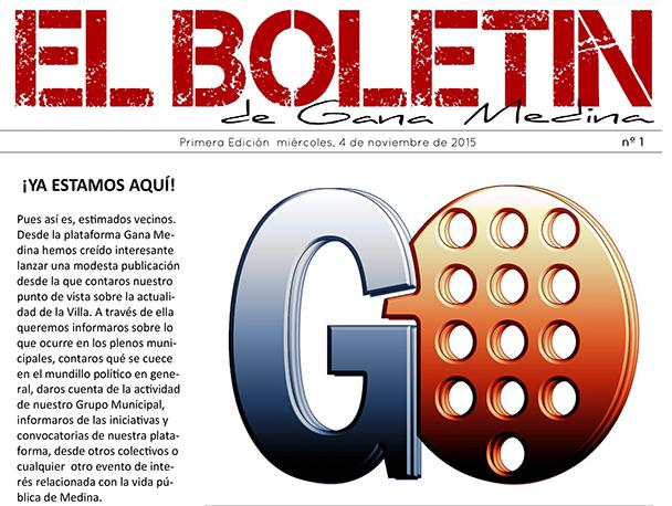 EL BOLETÍN-GANA MEDINA_color-1