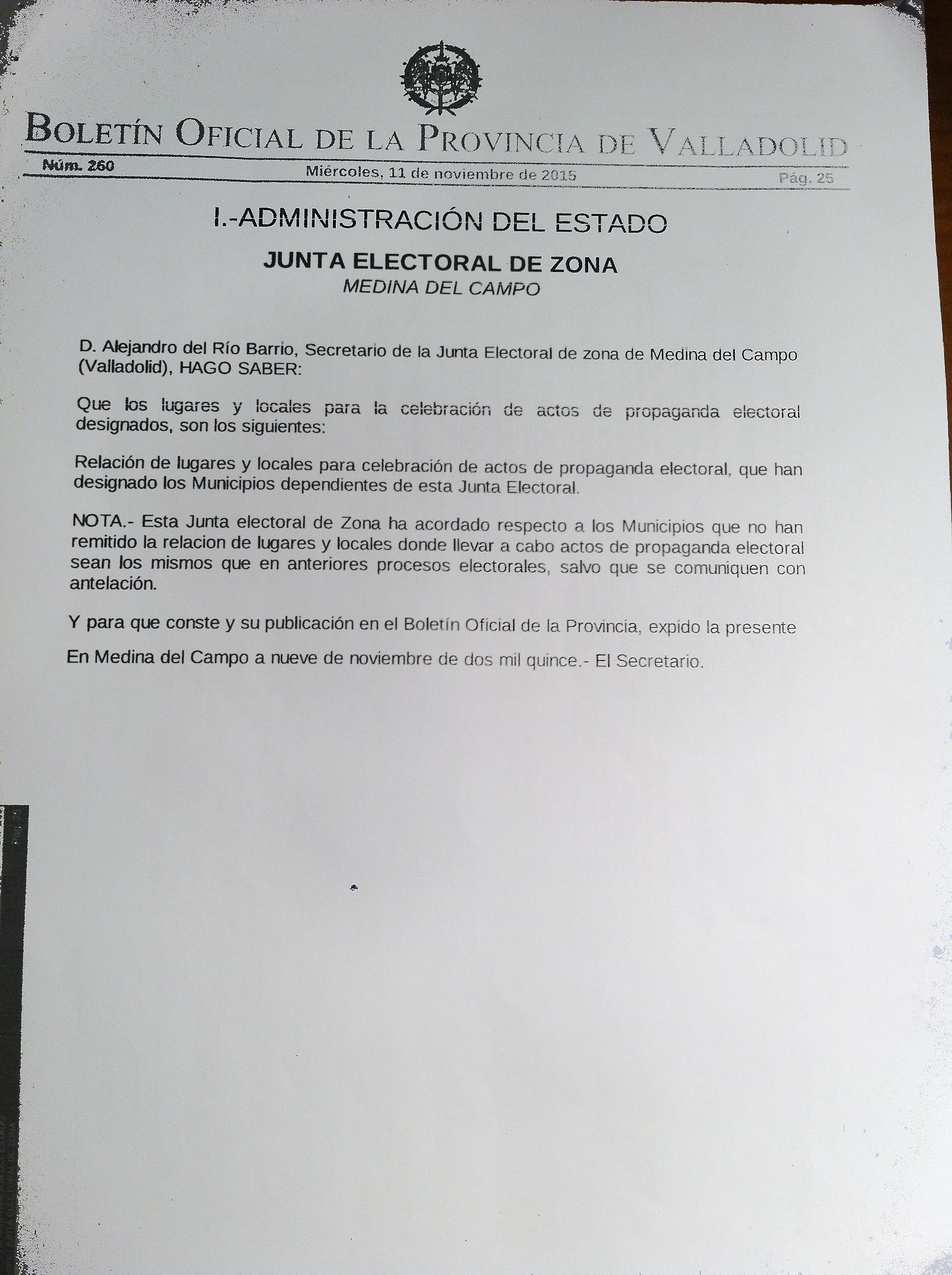 JuntaElectoraldeZona_01