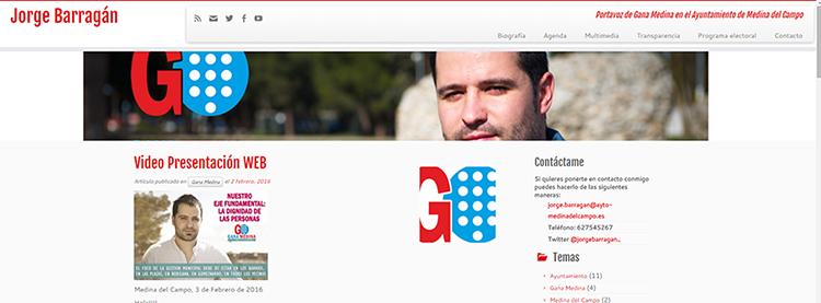 web_Jorge