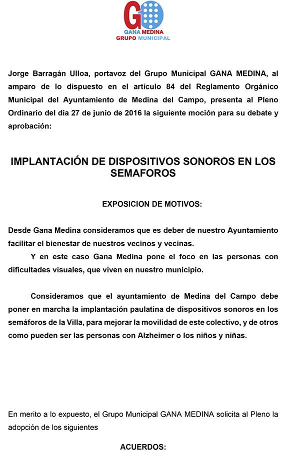 Microsoft Word - Mocion Semaforos Sonoros.docx
