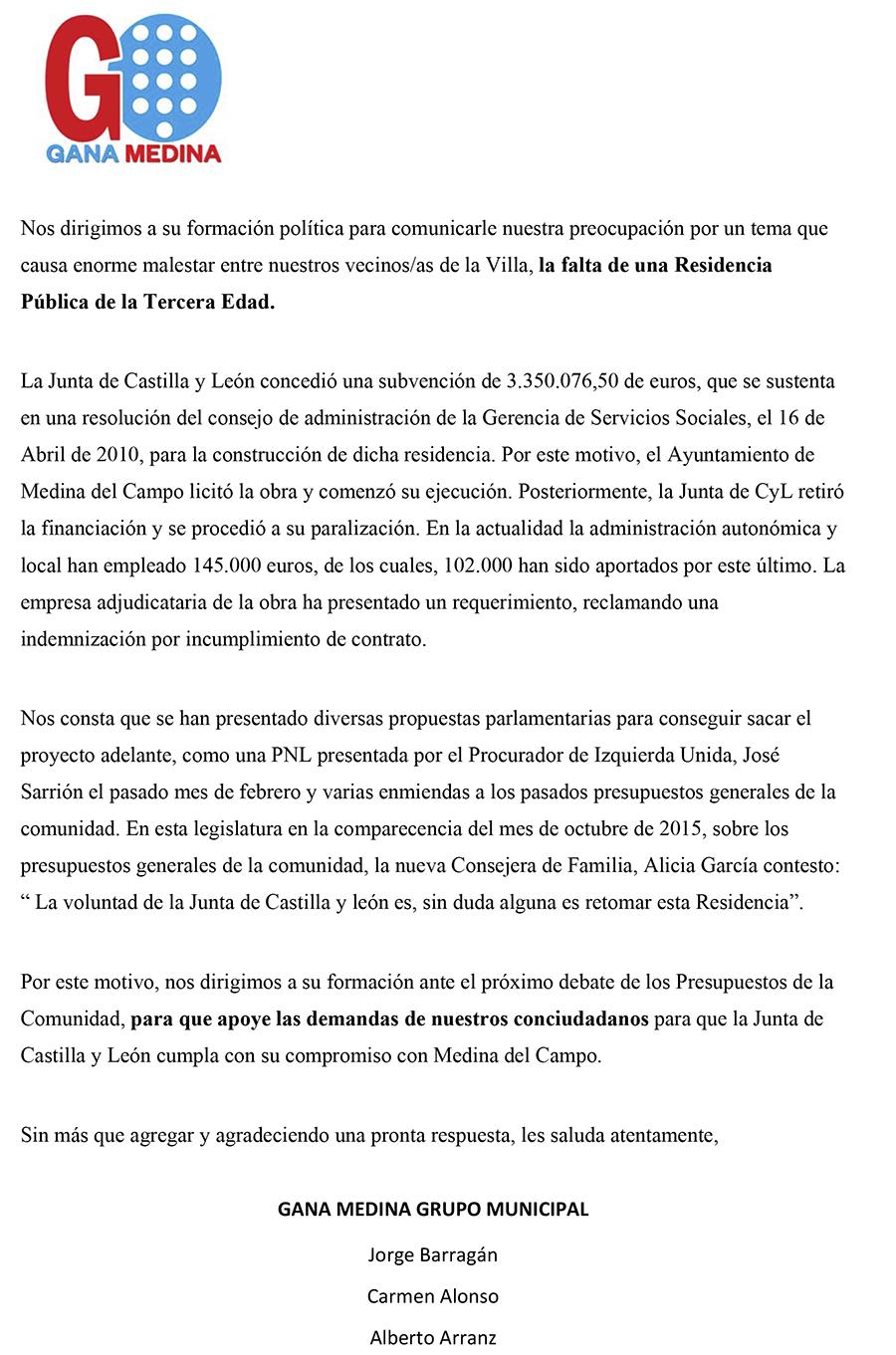 Microsoft Word - 16_11_03_Cartasobreresidencia.docx