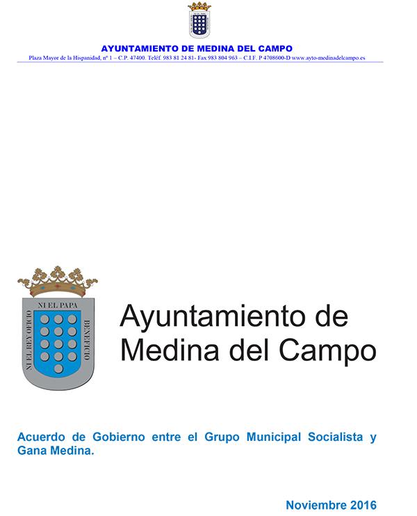 Acuerdo de gobierno psoe gm for Acuerdo de gobierno psoe ciudadanos