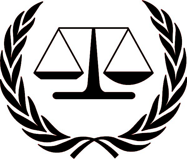 justicia01